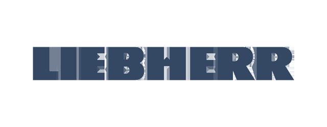 logo_liebherr