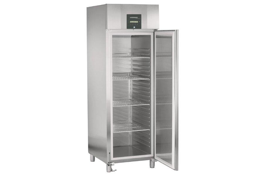 Kühlschrank Liebherr : Liebherr kühlschrank alimex gmbh alimex gmbh