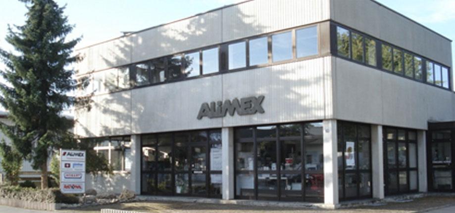 alimex_kaufbeuren_fleischerei_gastro