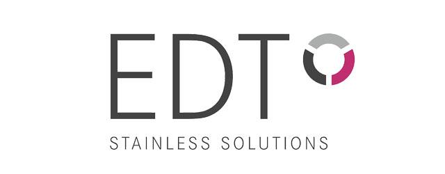 logo_edt