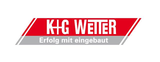 logo_k_g_wetter