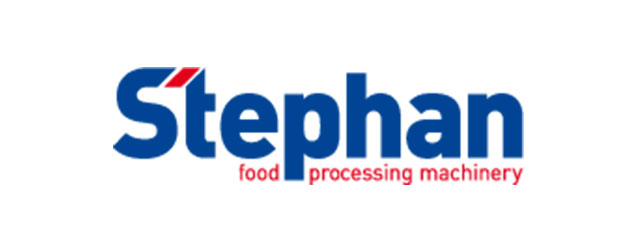 logo_stephan