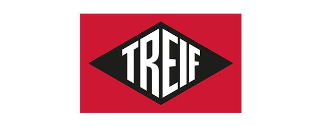 logo_treif