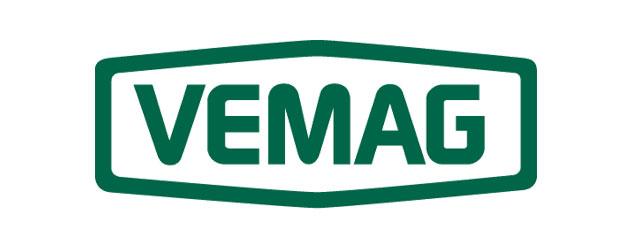 logo_vemag
