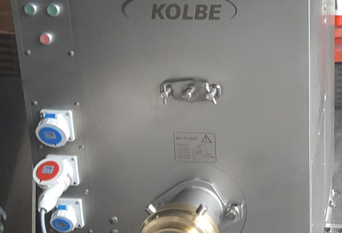 kolbe-linie-14