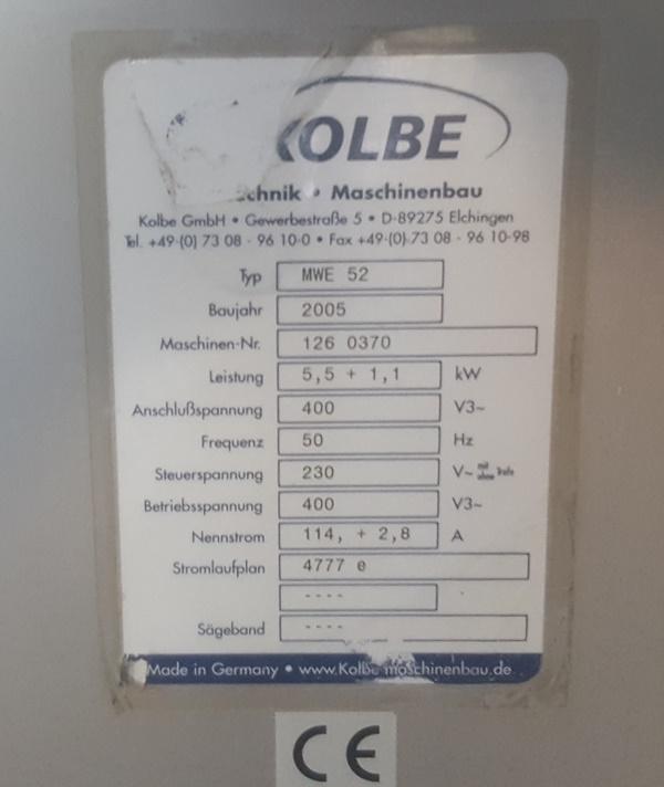 kolbe-linie-5