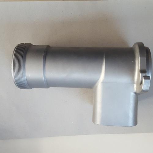 1 x Kolbe Wolfgehäuse 98 mm Unger System (1)