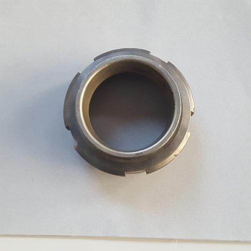Kolbe Verschlussmutter 130 mm (1)