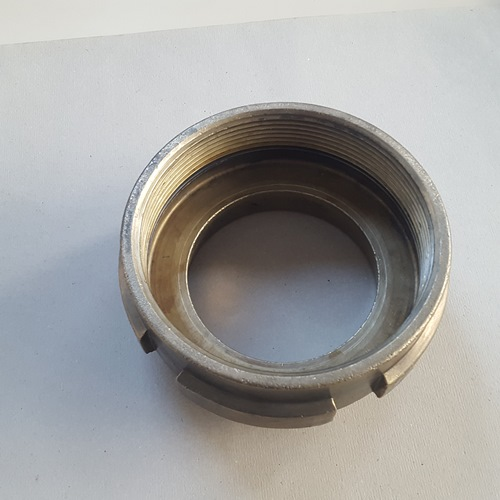 Kolbe Verschlussmutter 130 mm (2)