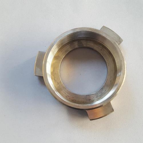 Kolbe Verschlussmutter 160 mm (2)