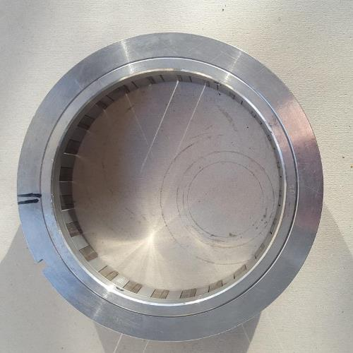 Stephan Schneidring MCHD-90 o,7 mm (1)