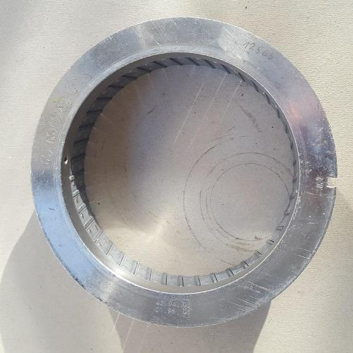 Stephan Schneidring MCHD-90 o,7 mm (2)