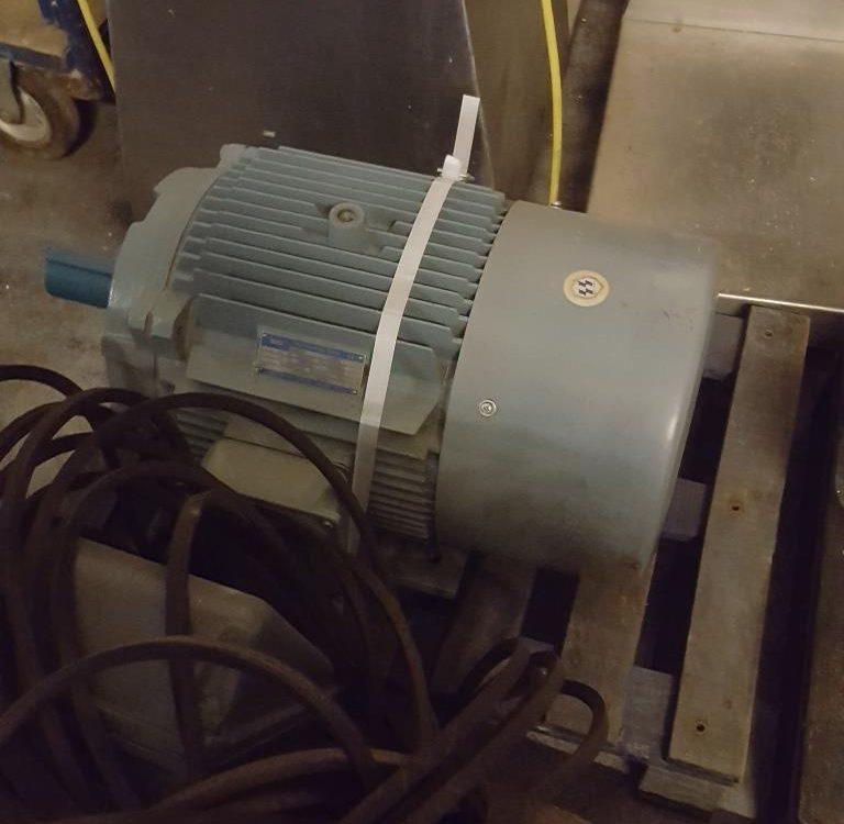 EMOND Motor 50 kW neu (1)