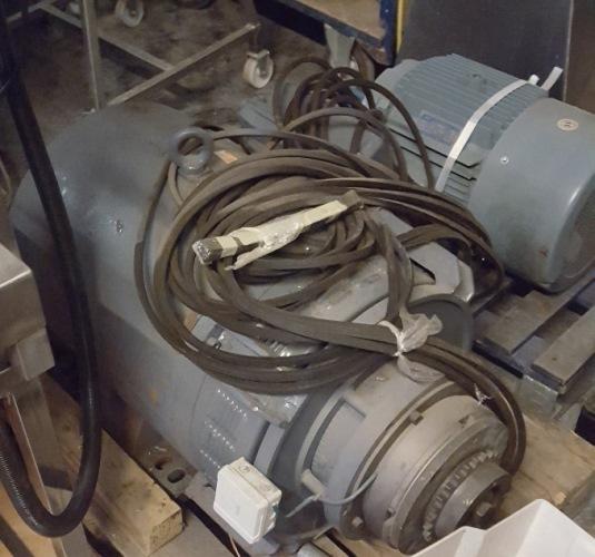 POLE Changing Motor 36 KW neu (1)