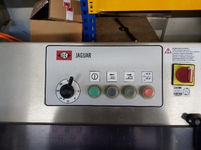 Jaguar b.J 2007 (5)