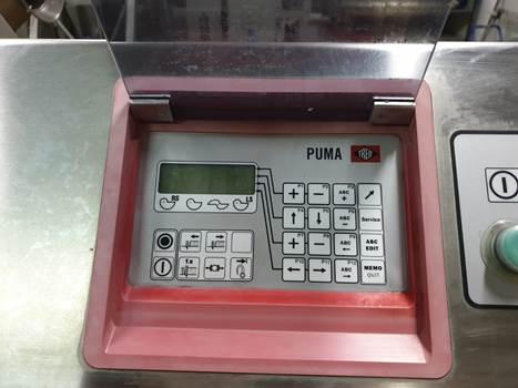 Treif Puma 700 EB b.j. 2012 (3)