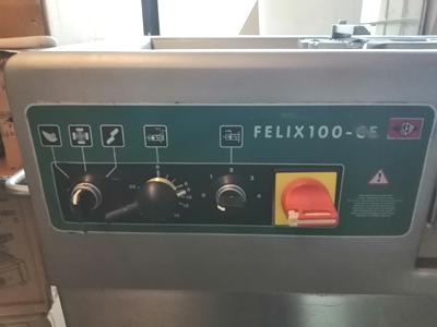Felix (3)