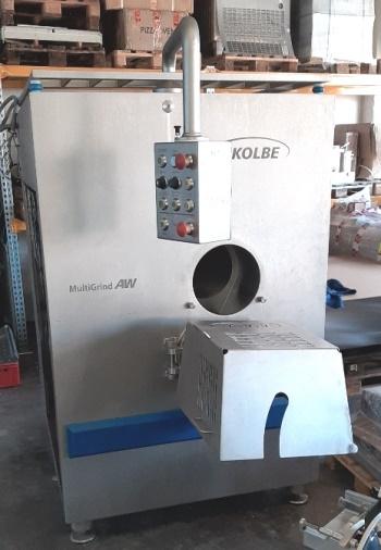 Kolbe AW 200 (1)