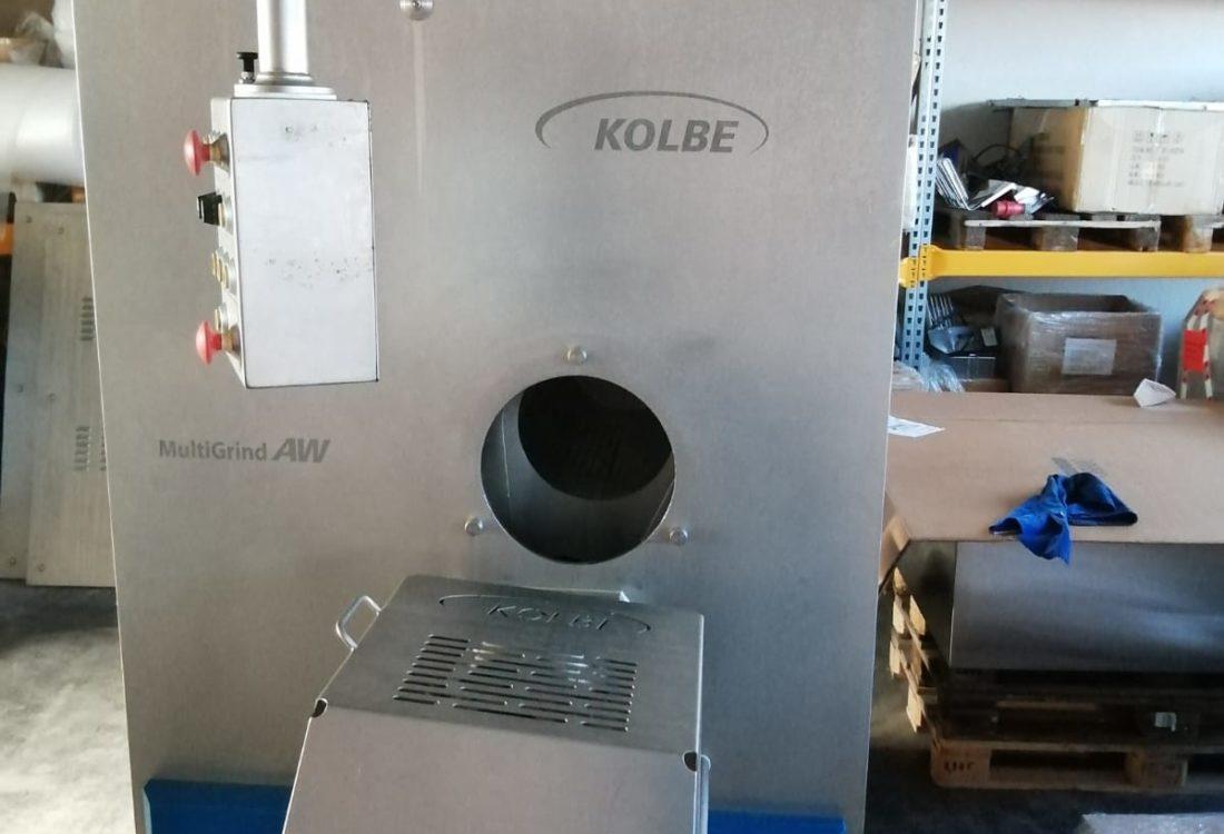 Kolbe AW 200 (6)