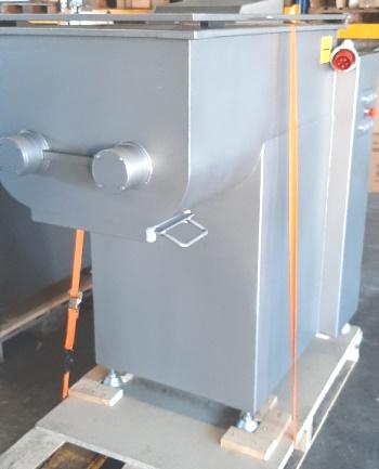 mixer 250 (8)