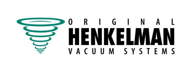 logo_henkelman