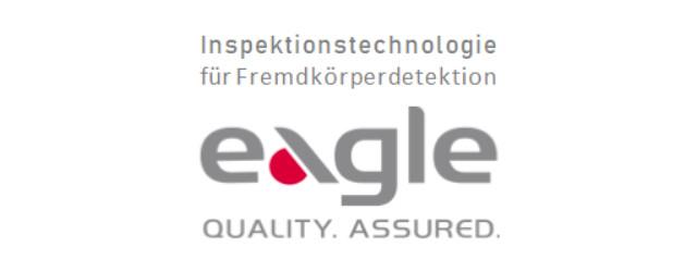 logo_sagle
