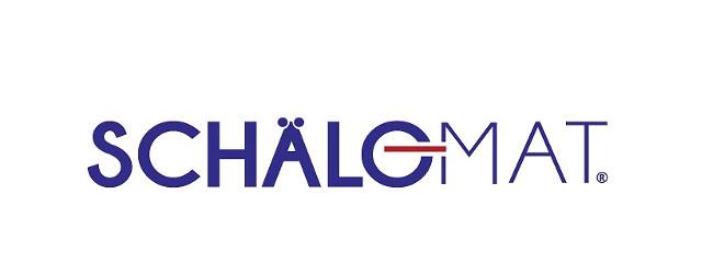 logo_schaelomat
